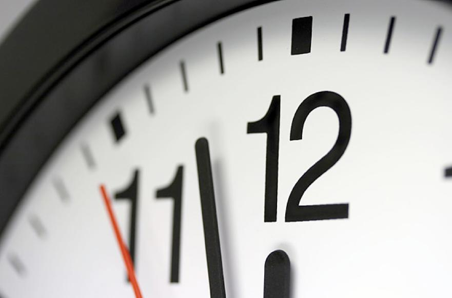 1440260242_clocks